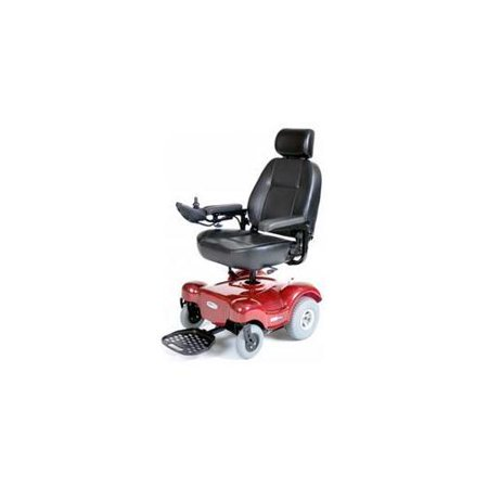 Renegade Wheelchairs - Home | Facebook