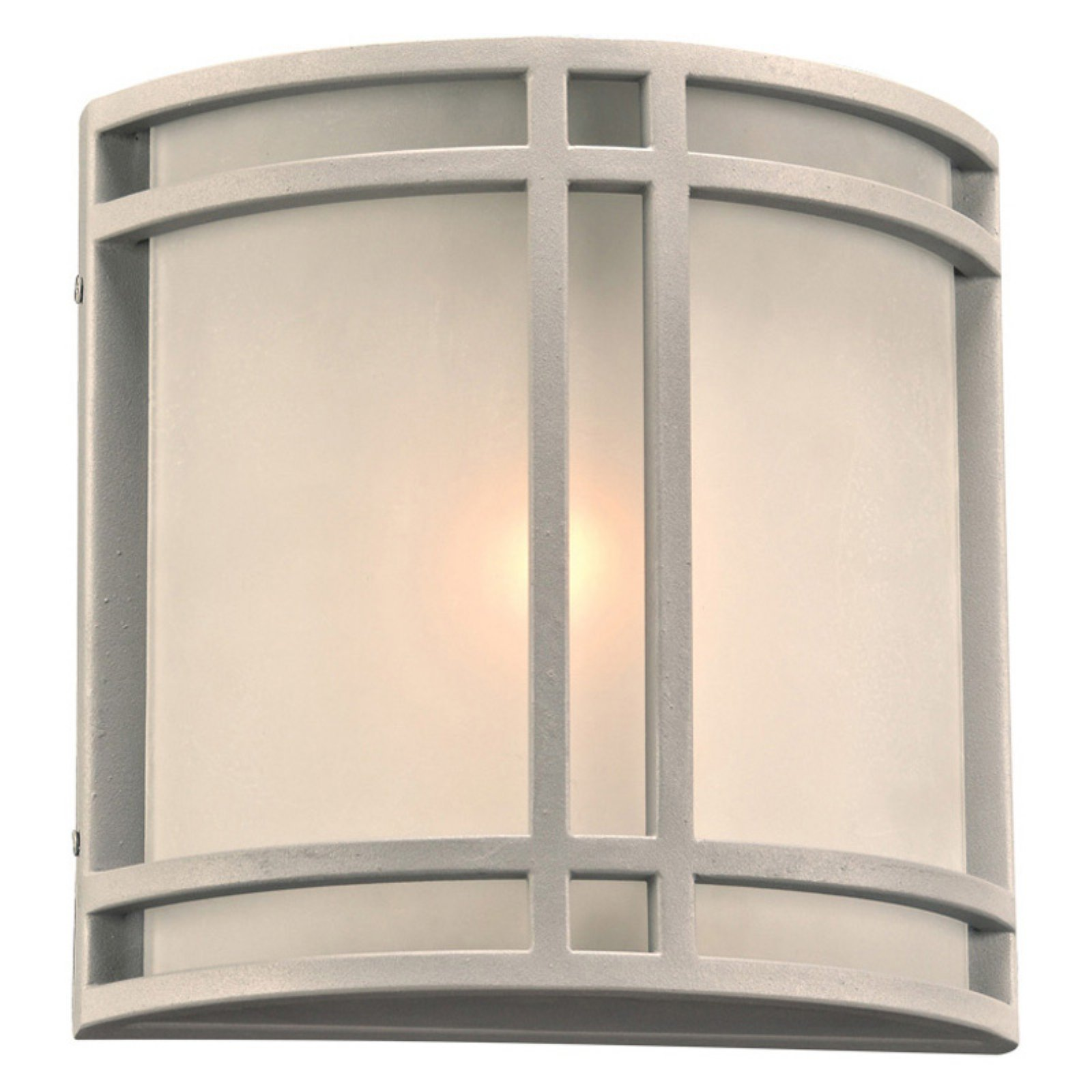 PLC Lighting Summa 8045 Outdoor Wall Light