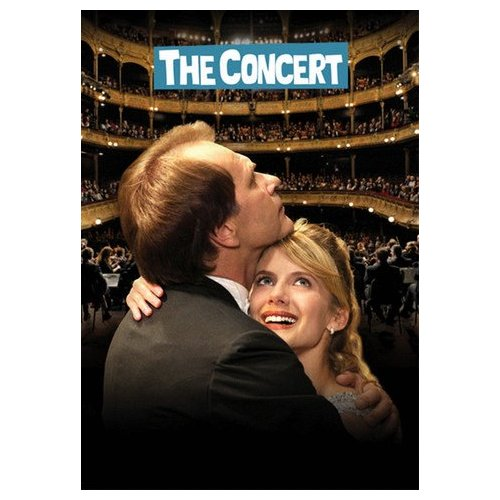 The Concert (2009)