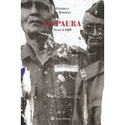 La Paura - eBook