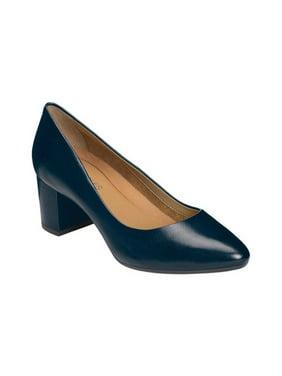 57beaa43334 Womens Boots - Walmart.com