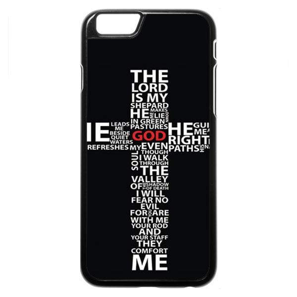 Bible iPhone 5 Case