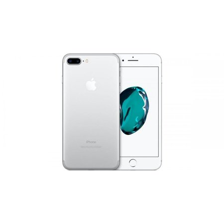 Apple iPhone 7 32GB 128GB 256GB GSM Unlocked