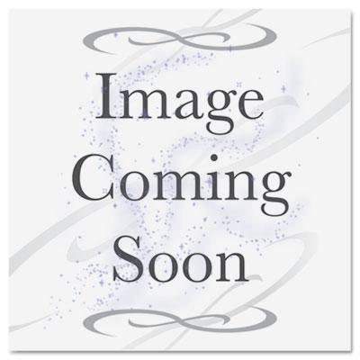 Innovera Right Roller Bushing for HP 4200, 4250
