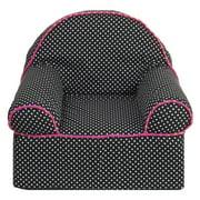 Cotton Tale Designs Tula Babys 1st Chair