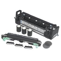 Ricoh Type 4000 Maintenance Kit for CL4000DN Printer - 100000 Page - Fuser Unit, Transfer Roll, Paper Roller