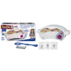 Easy-Bake Ultimate Oven with 3 Free Mixes, Online Exclusive