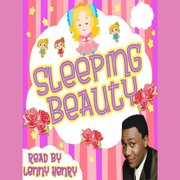 Sleeping Beauty - Audiobook