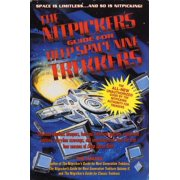 NITPICKER'S GUIDE FOR DEEP SPACE (NEXT) - eBook