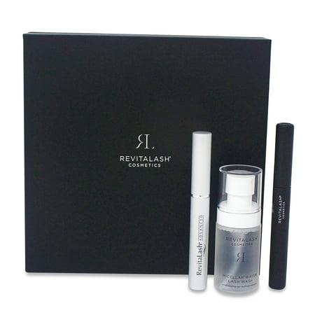 RevitaLash Advanced 3.5ml Lash Perfect Gift