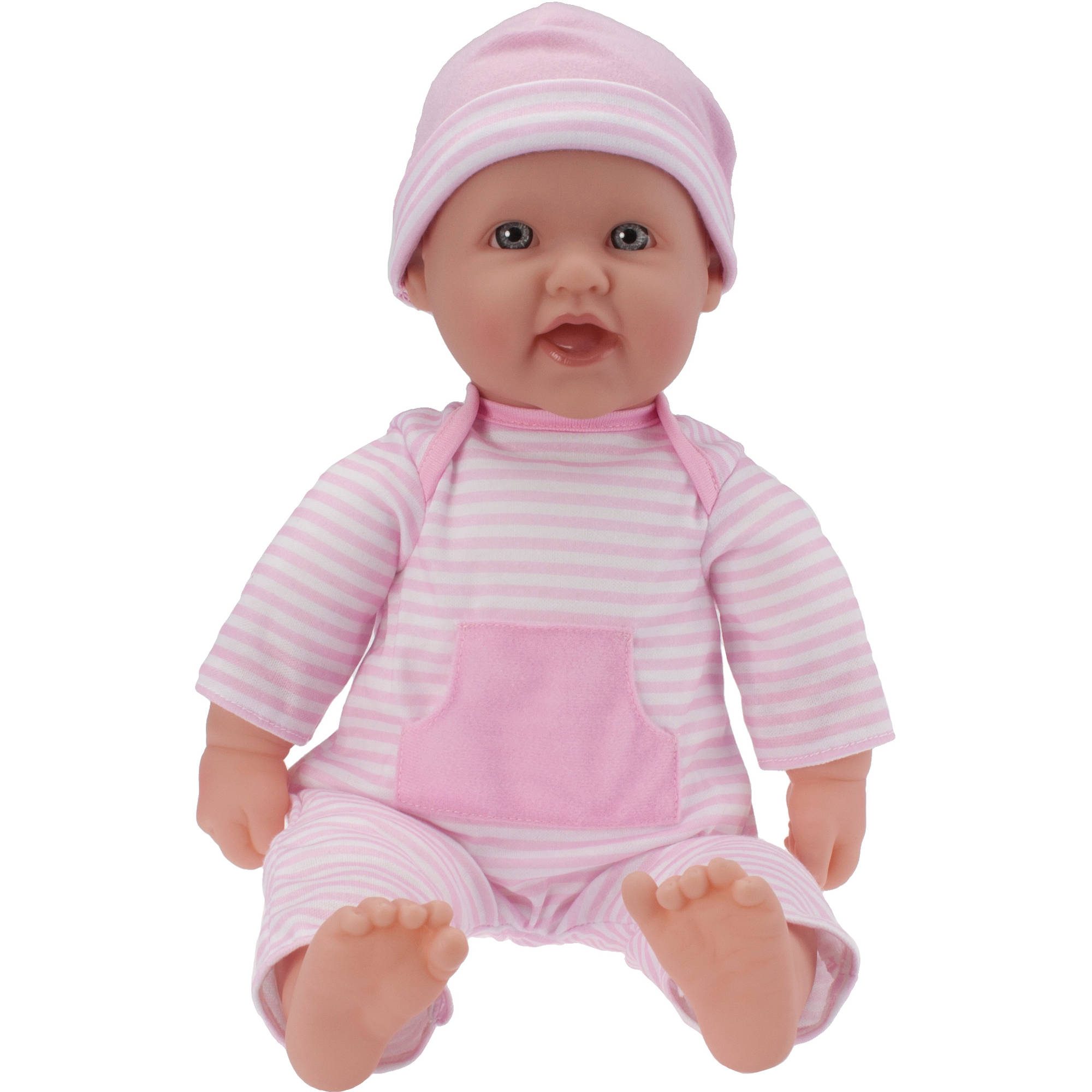 Baby Boy Toys Walmart : Lovee dolls quot teapot doll with accessories walmart