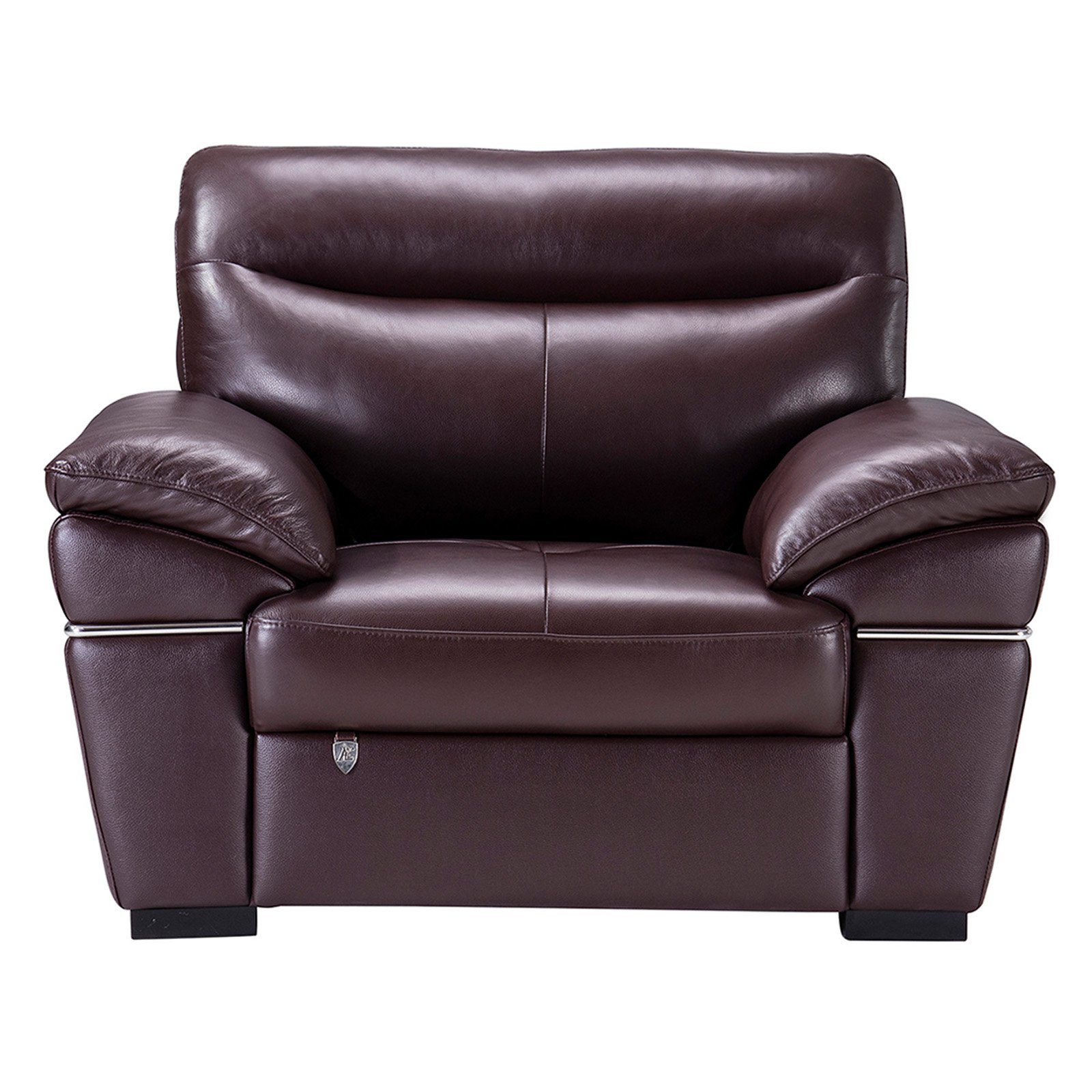 American Eagle Furniture Morris Sofa Chair