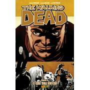 The Walking Dead : vol. 18 : o que vem depois - eBook