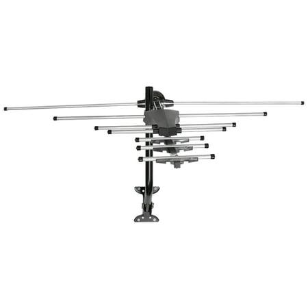 Ge Pro Outdoor Yagi Antenna