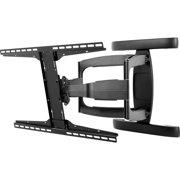 SA771PU Mounting Arm for Flat Panel Display