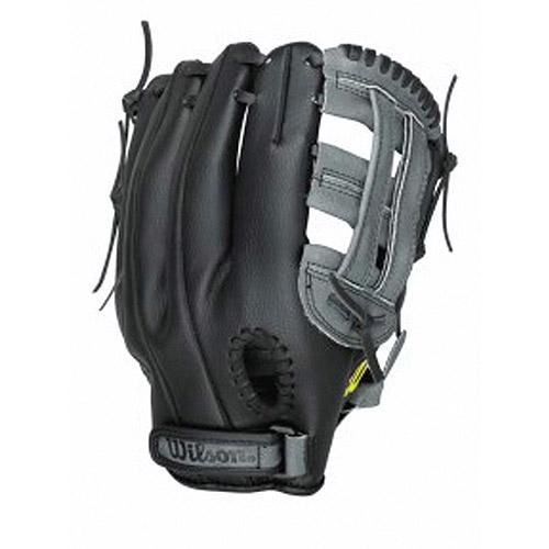 "Wilson A360 11.5"" Right-Handed Baseball Glove"