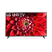 "Best LG Smart TVs - LG 50"" Class 4K UHD 2160P Smart TV Review"