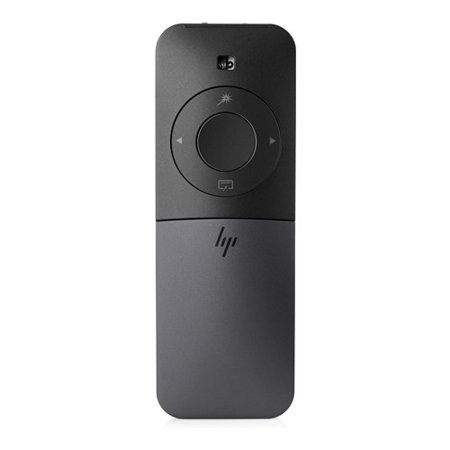 Buy mayitr 1pc 2. 4ghz usb wireless presenter rf remote control.