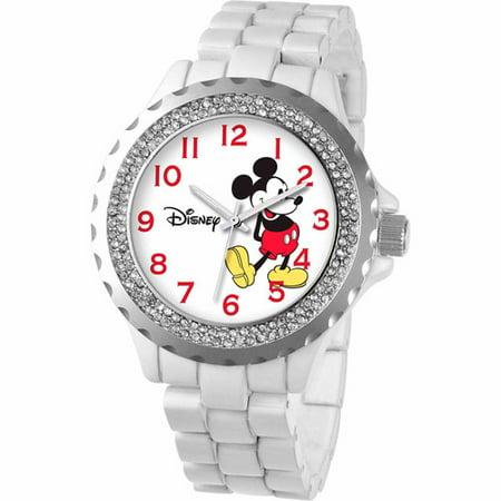 Disney Watch | eBay