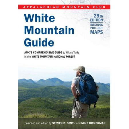 ISBN 9781934028445