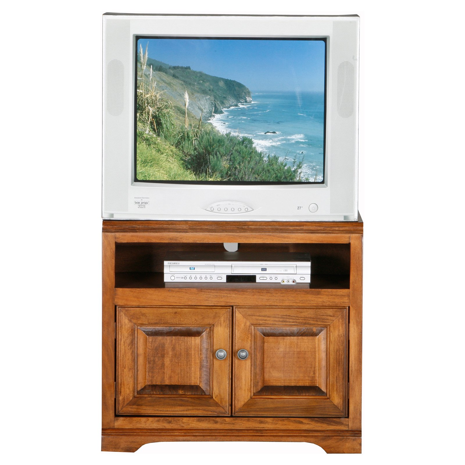 Eagle Furniture Savannah 30 in. TV Stand