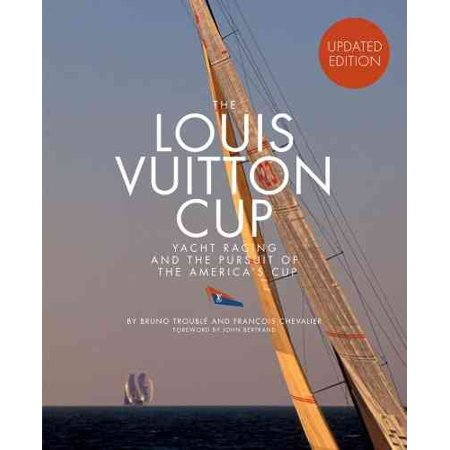 The-Louis-Vuitton-Cup