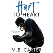 Hart to Heart - eBook