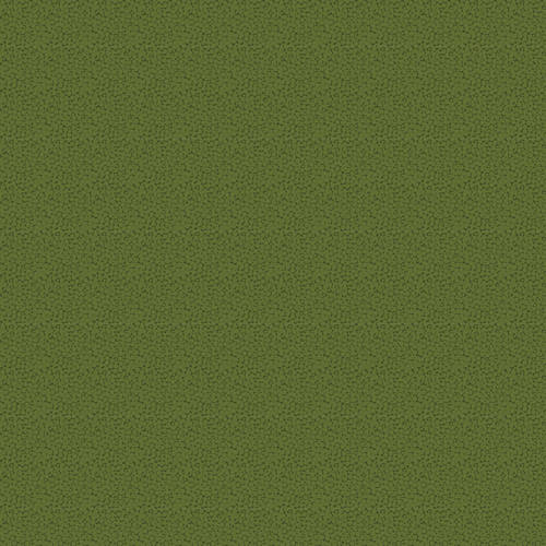 """Waverly Inspirations Cotton Duck 54"""" Texture Solid Green Fabric, per Yard"""
