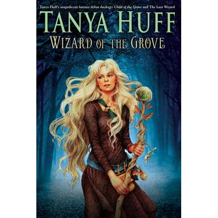 Wizard of the Grove - eBook - City Of Elk Grove Jobs