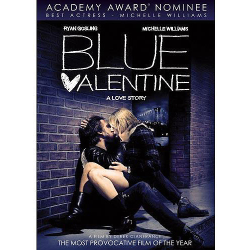 Blue Valentine (Widescreen)