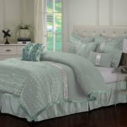 Superior Dannica 7 Piece Bedding Set