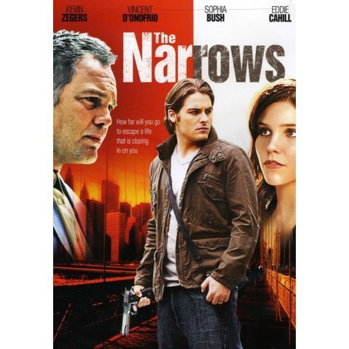 The Narrows (Widescreen)