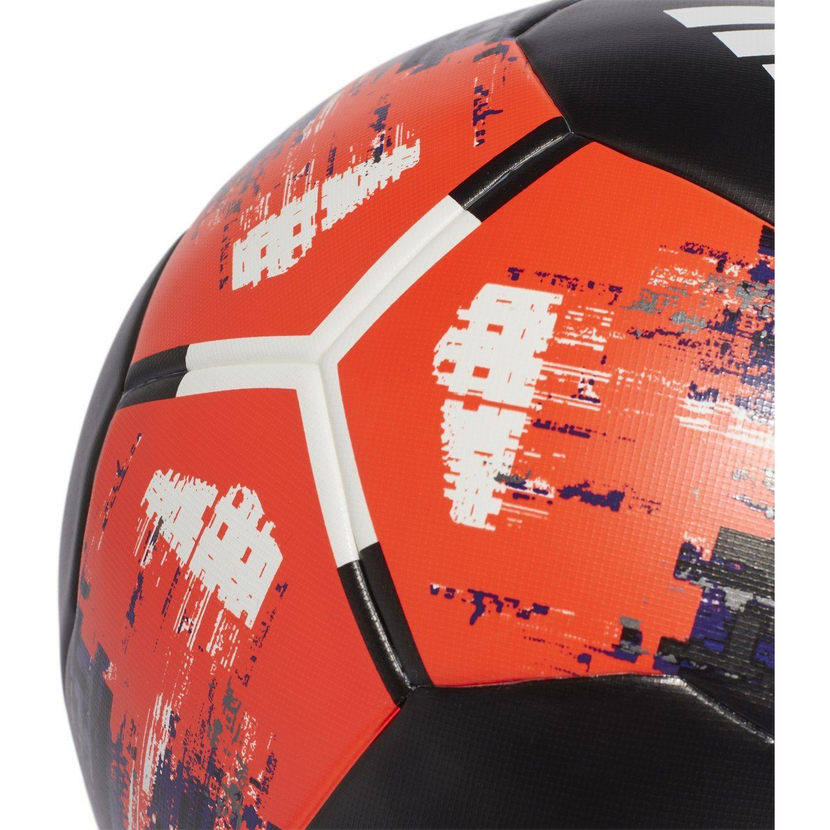 Un pan femenino Seguro  adidas Team Top Replique Soccer Ball - Walmart.com - Walmart.com