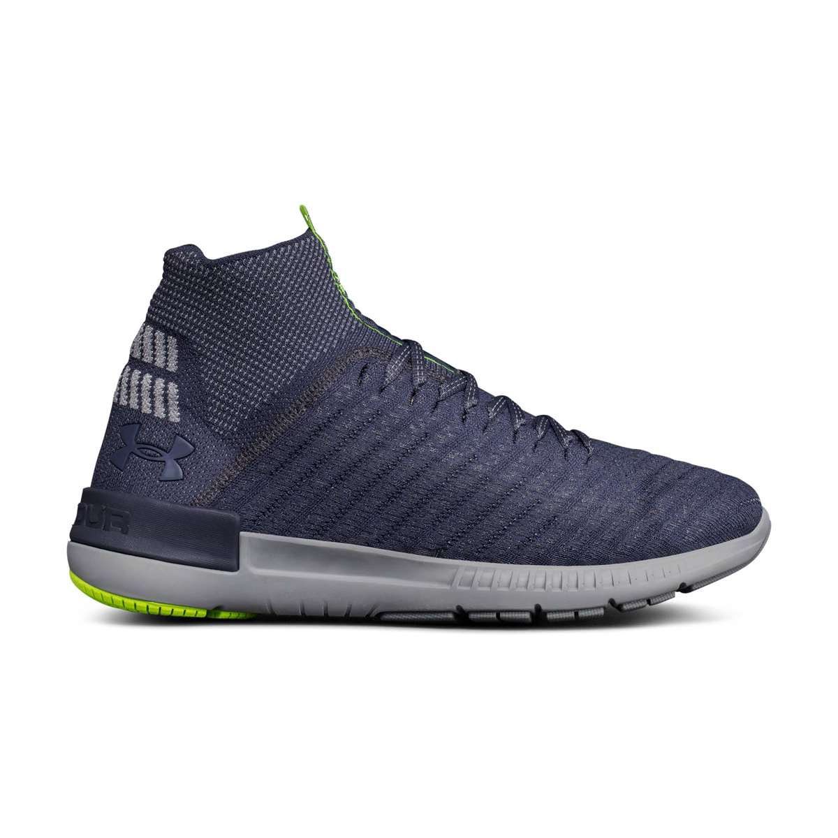 Under Armour M Ua Highlight Delta 2 Shoes