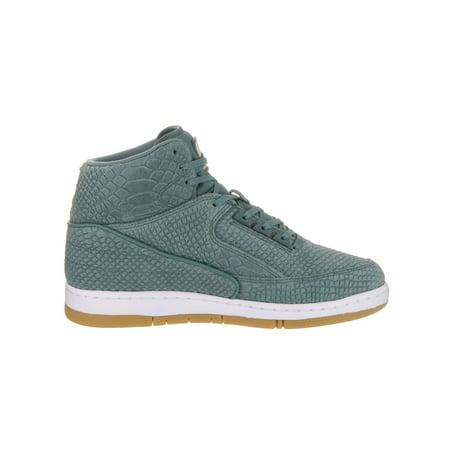 Nike Men's Air Python Prm Basketball Shoe | Walmart Canada