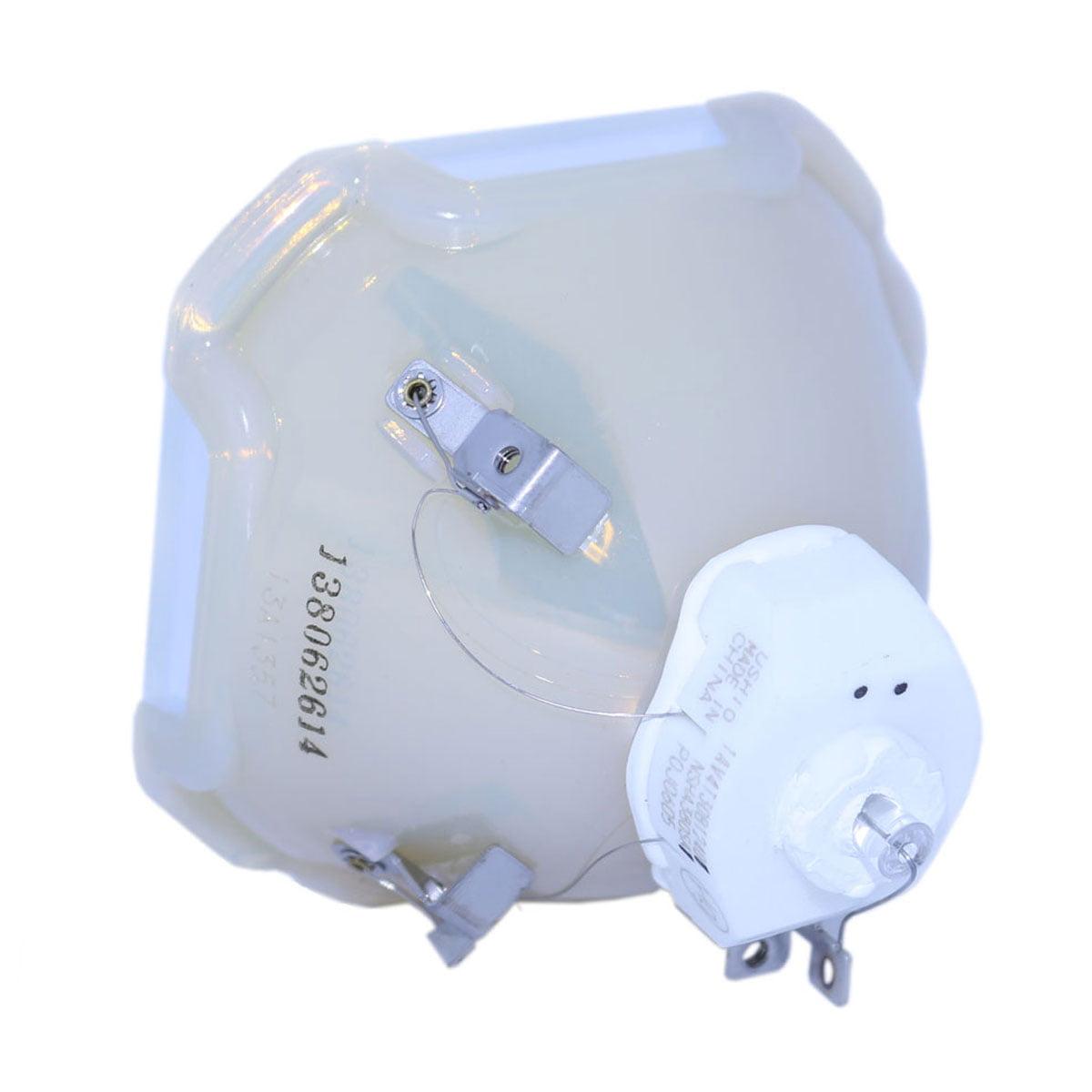 Lutema Platinum Bulb for Panasonic PT-EX12KE Projector Lamp Only
