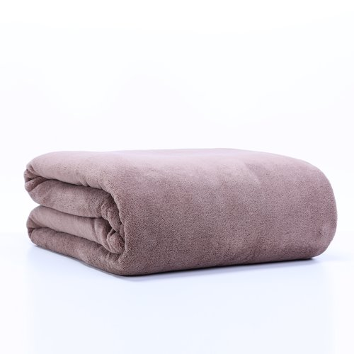 Berkshire Blanket Classically Chic Blanket by
