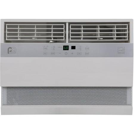12000 btu energystar window air conditioner for 12000 btu window ac