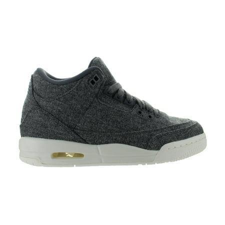 Kids Air Jordan Retro 3 III (GS)