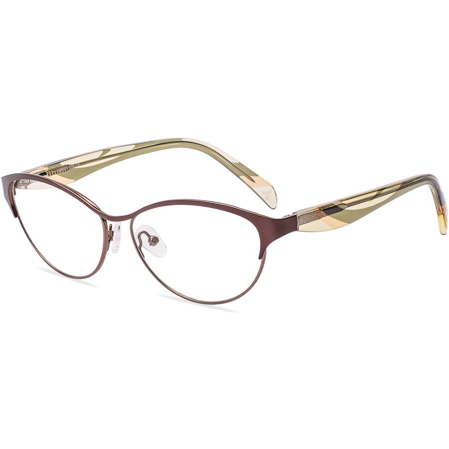 designer looks for less womens prescription glasses l5005