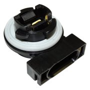 Crown Automotive Front Parking and Turn Signal Light Socket - 68060366AA