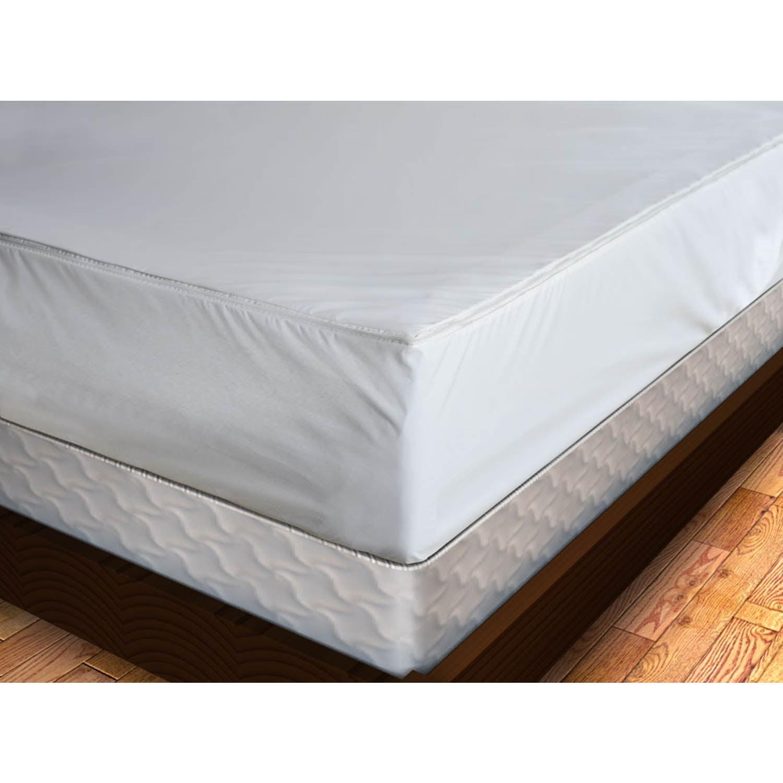 Premium Bed Bug Proof Mattress Cover - Walmart.com ...