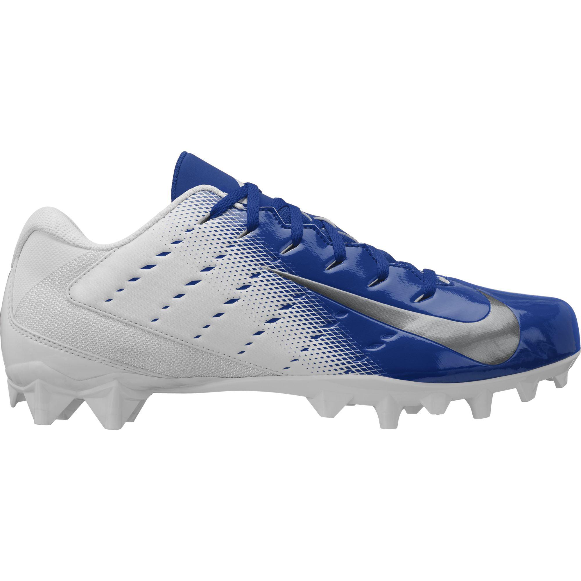 Men's Nike Vapor Untouchable Varsity 3