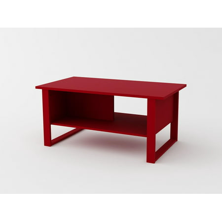 Swell Mainstays Coffee Table Multiple Colors Machost Co Dining Chair Design Ideas Machostcouk