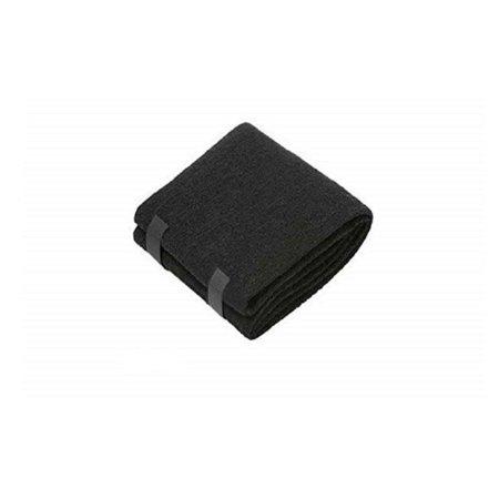 Honeywell 38002 Air Purifier Charcoal Carbon Fiber Media Pre-Filter