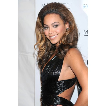 Beyonce Knowles At Arrivals For New York Premiere Of Cadillac Records Amc Loews 19Th Street East Theater Los Angeles Ca December 01 2008 Photo By Kristin CallahanEverett Collection Celebrity