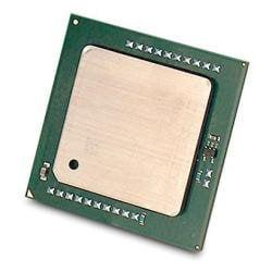 495908-B21 HP Xeon DP Quad-core X5550 2.66GHz - Processor Upgrade 495908-B21