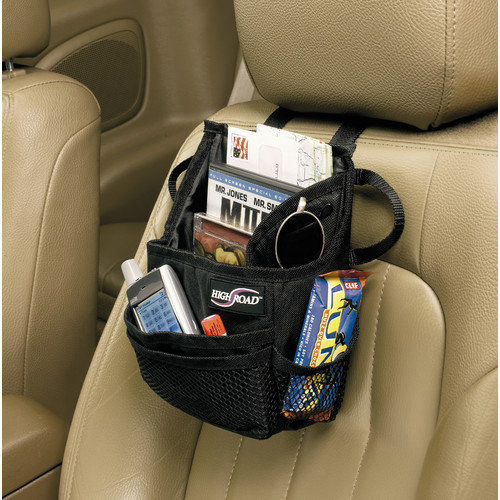 High Road SwingAway Compact Driver Organizer