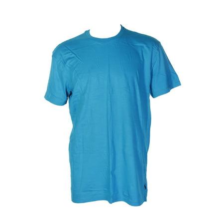 a15b8d1e54 RalphLauren - Polo Ralph Lauren Men'S Turquoise 3-Pack Classic Fit ...