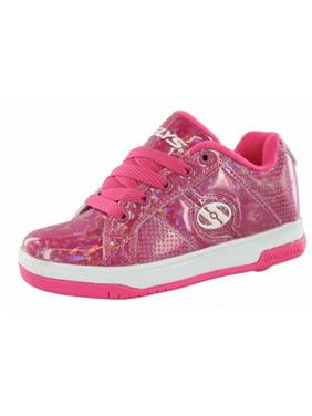 Heelys Women's Split Skate Shoes